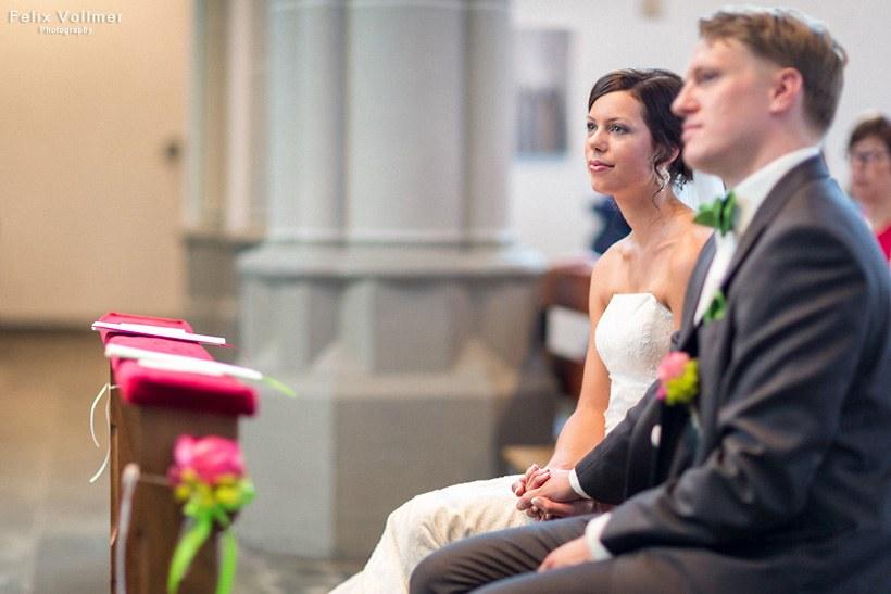 0027_Katharina_und_Andreas_Hochzeit_2015-07_04_0216_820px