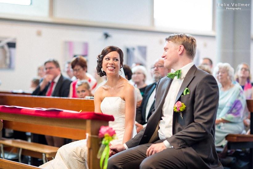 0030_Katharina_und_Andreas_Hochzeit_2015-07_04_0282_820px