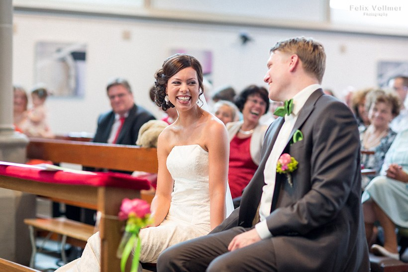 0033_Katharina_und_Andreas_Hochzeit_2015-07_04_0309_820px