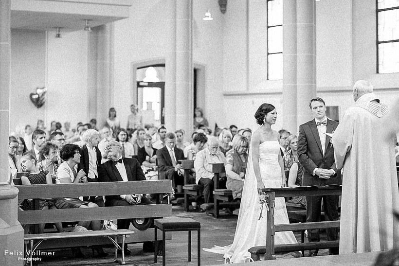 0034_Katharina_und_Andreas_Hochzeit_2015-07_04_0358_820px