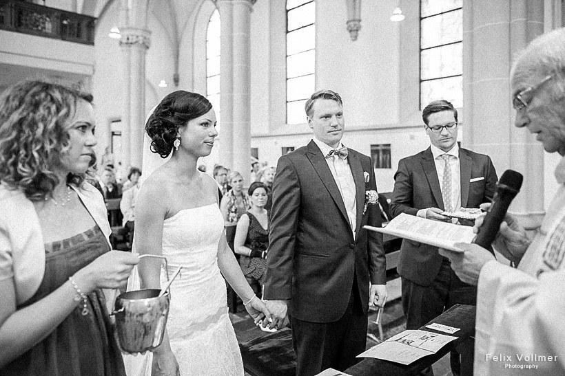 0035_Katharina_und_Andreas_Hochzeit_2015-07_04_0391_820px