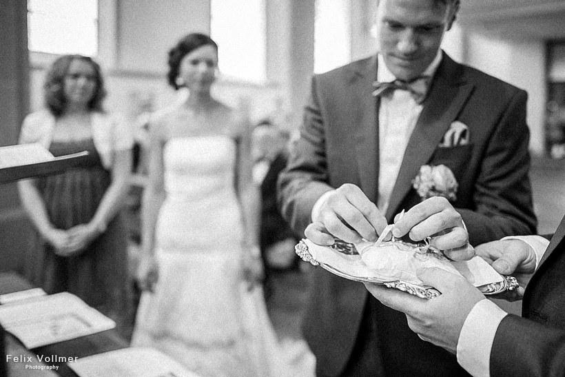 0036_Katharina_und_Andreas_Hochzeit_2015-07_04_0415_820px