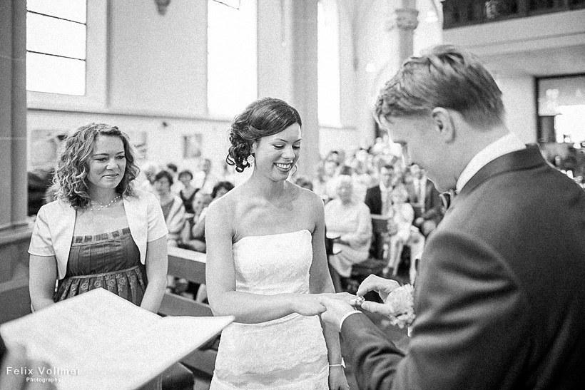 0037_Katharina_und_Andreas_Hochzeit_2015-07_04_0423_820px