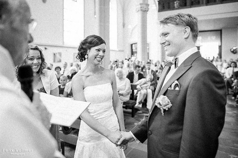 0038_Katharina_und_Andreas_Hochzeit_2015-07_04_0469_820px