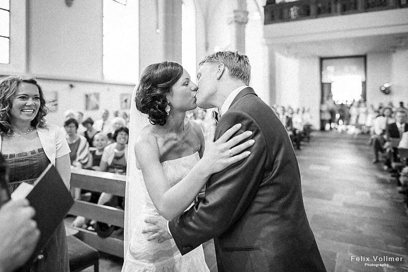 0039_Katharina_und_Andreas_Hochzeit_2015-07_04_0476_820px