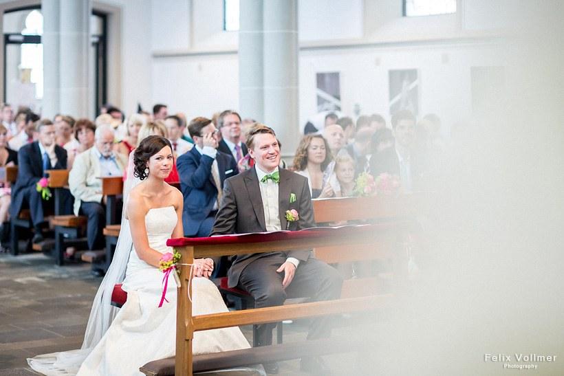 0041_Katharina_und_Andreas_Hochzeit_2015-07_04_0514_820px