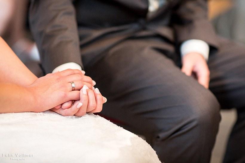 0043_Katharina_und_Andreas_Hochzeit_2015-07_04_0510_820px