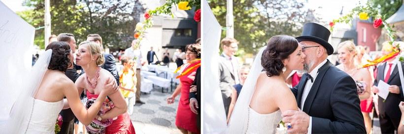 0048_Katharina_und_Andreas_Hochzeit_2015-07_04_0644_820px