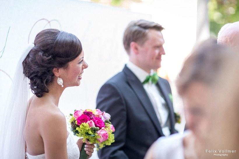0052_Katharina_und_Andreas_Hochzeit_2015-07_04_0916_820px
