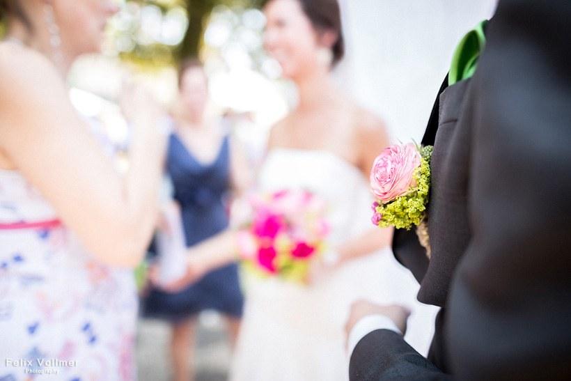 0056_Katharina_und_Andreas_Hochzeit_2015-07_04_0764_820px