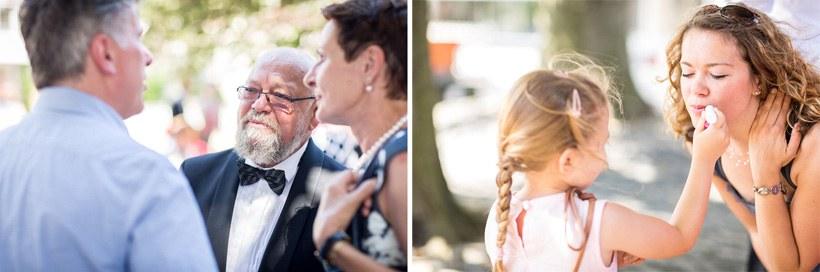 0063_Katharina_und_Andreas_Hochzeit_2015-07_04_1103_820px