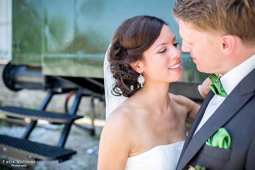 0083_Katharina_und_Andreas_Hochzeit_2015-07_04_1659_820px