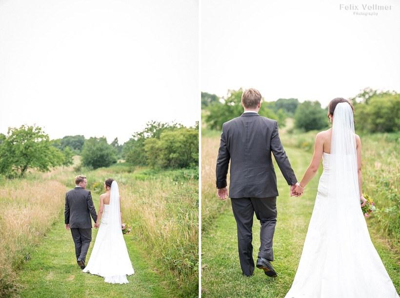 0119_Katharina_und_Andreas_Hochzeit_2015-07_04_2466_820px