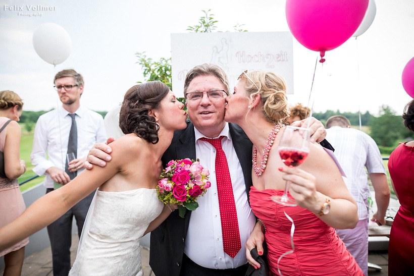 0123_Katharina_und_Andreas_Hochzeit_2015-07_04_2534_820px