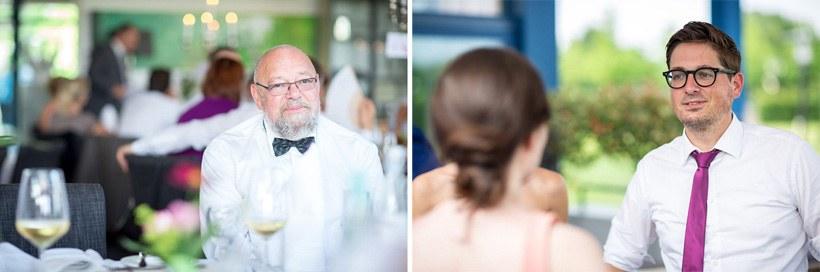 0139_Katharina_und_Andreas_Hochzeit_2015-07_04_2805_820px