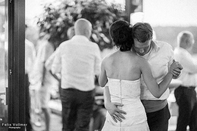 0168_Katharina_und_Andreas_Hochzeit_2015-07_04_3767_820px