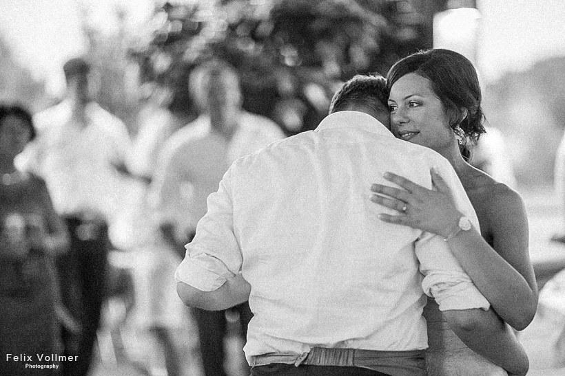 0169_Katharina_und_Andreas_Hochzeit_2015-07_04_3776_820px