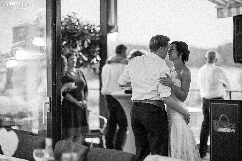 0170_Katharina_und_Andreas_Hochzeit_2015-07_04_3814_820px