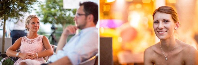 0175_Katharina_und_Andreas_Hochzeit_2015-07_04_3887_820px