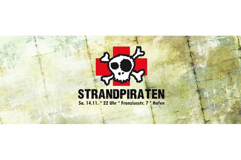 0001_Strandpiratenm2015-11-14_0001_820px