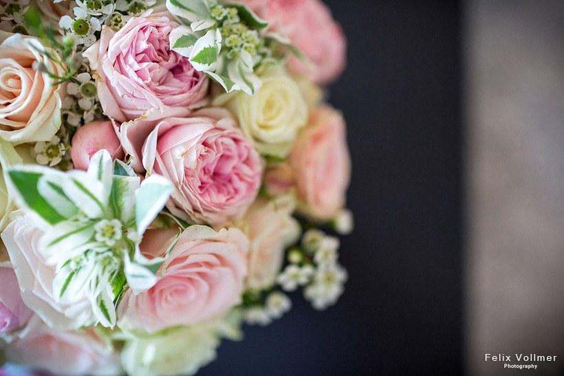 0036_Nina_und_Philip_Hochzeit_2015-09-06_0449_820px