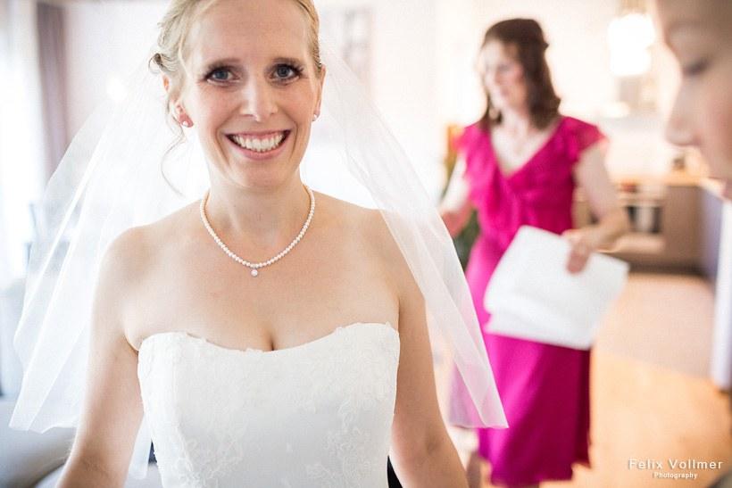 0049_Nina_und_Philip_Hochzeit_2015-09-06_0584_820px