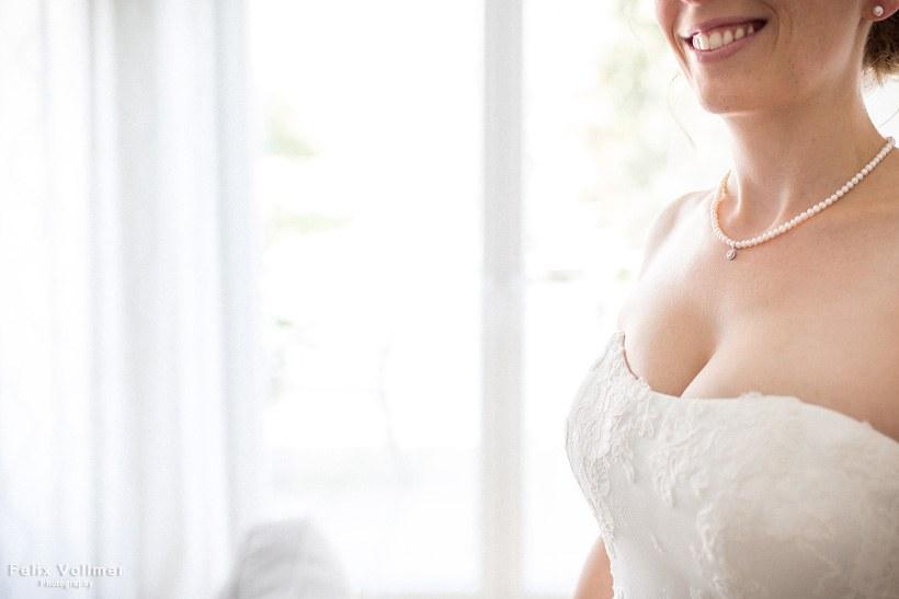 0051_Nina_und_Philip_Hochzeit_2015-09-06_0615_820px