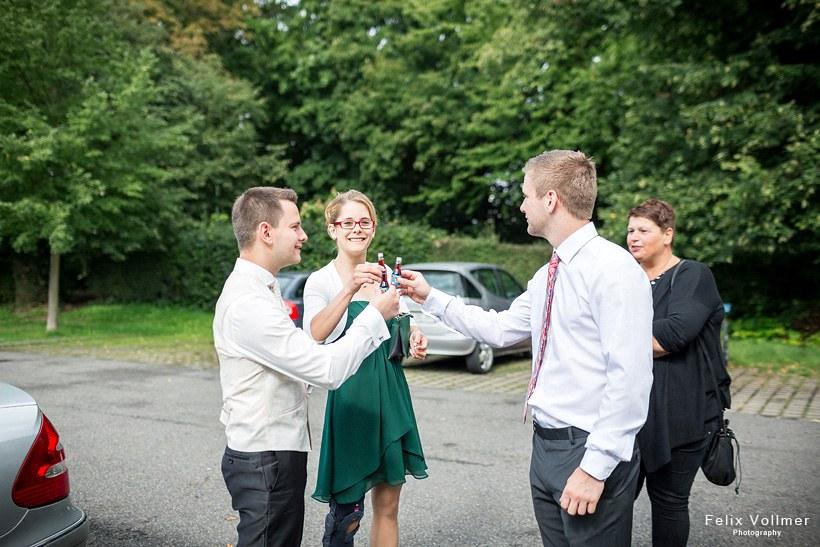 0055_Nina_und_Philip_Hochzeit_2015-09-06_0621_820px