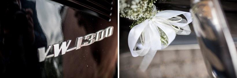 0061_Nina_und_Philip_Hochzeit_2015-09-06_0684_820px