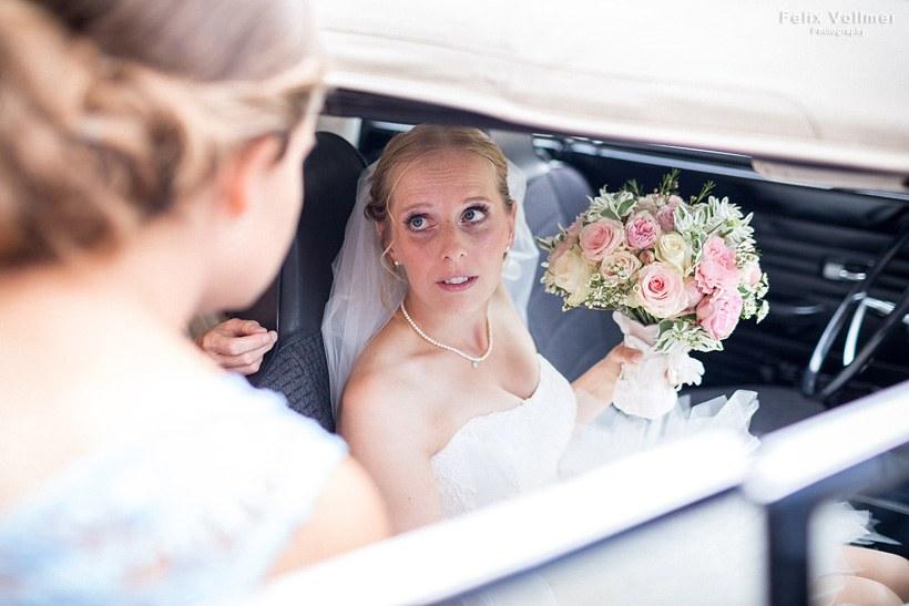0064_Nina_und_Philip_Hochzeit_2015-09-06_0673_820px