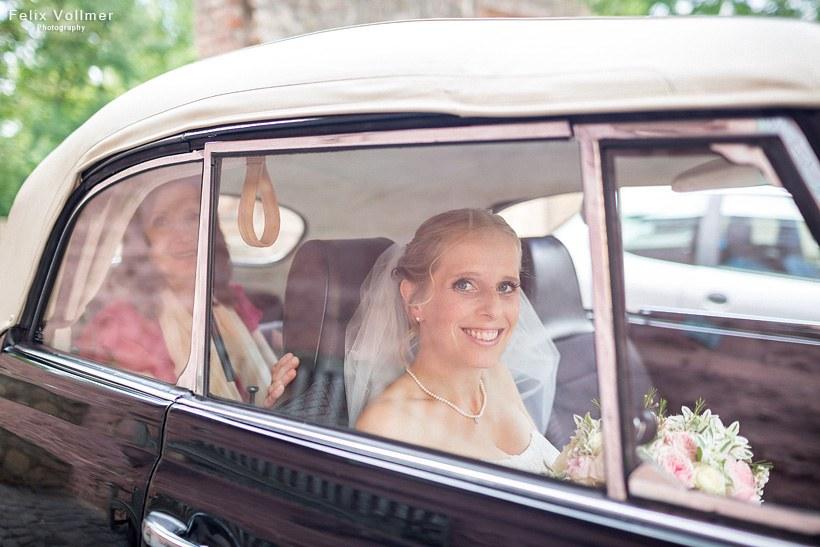 0065_Nina_und_Philip_Hochzeit_2015-09-06_0626_820px