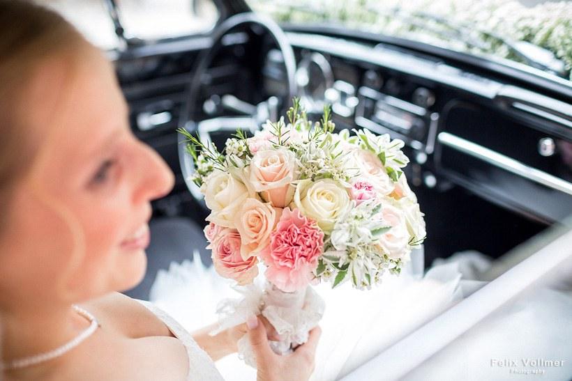 0067_Nina_und_Philip_Hochzeit_2015-09-06_0711_820px