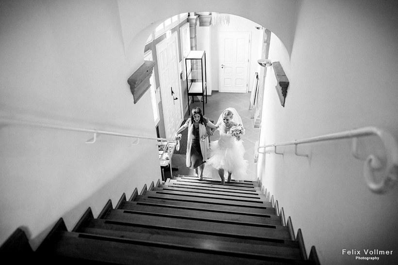 0068_Nina_und_Philip_Hochzeit_2015-09-06_0729_820px