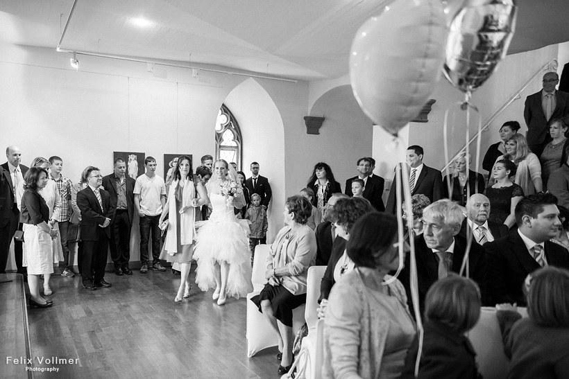 0069_Nina_und_Philip_Hochzeit_2015-09-06_0738_820px