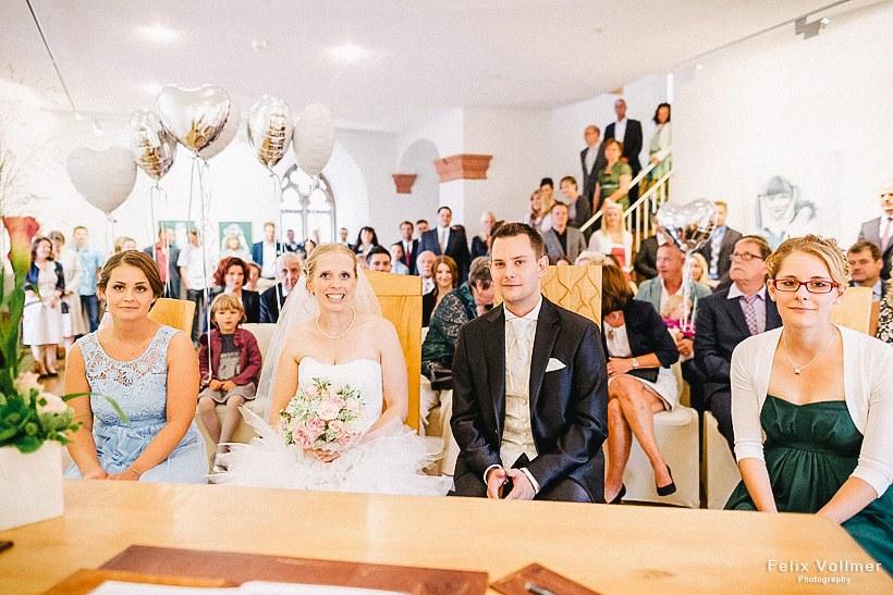 0071_Nina_und_Philip_Hochzeit_2015-09-06_0759_820px