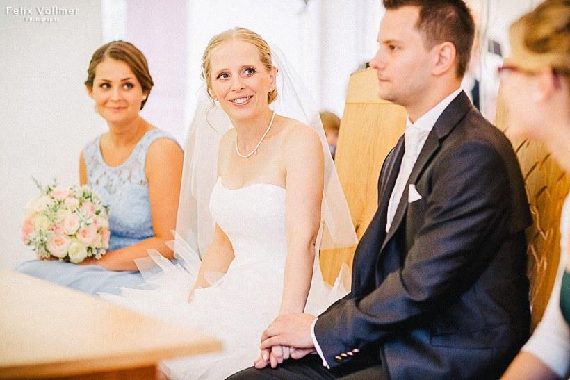 0072_Nina_und_Philip_Hochzeit_2015-09-06_0802_820px