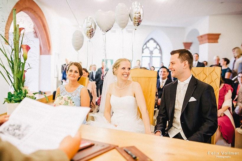 0076_Nina_und_Philip_Hochzeit_2015-09-06_0856_820px