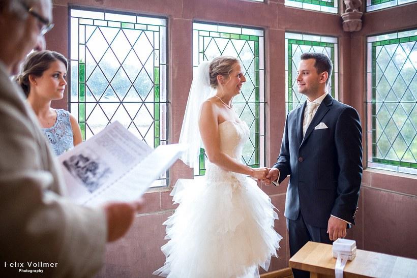 0078_Nina_und_Philip_Hochzeit_2015-09-06_0885_820px