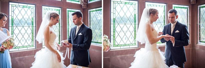 0079_Nina_und_Philip_Hochzeit_2015-09-06_0908_820px