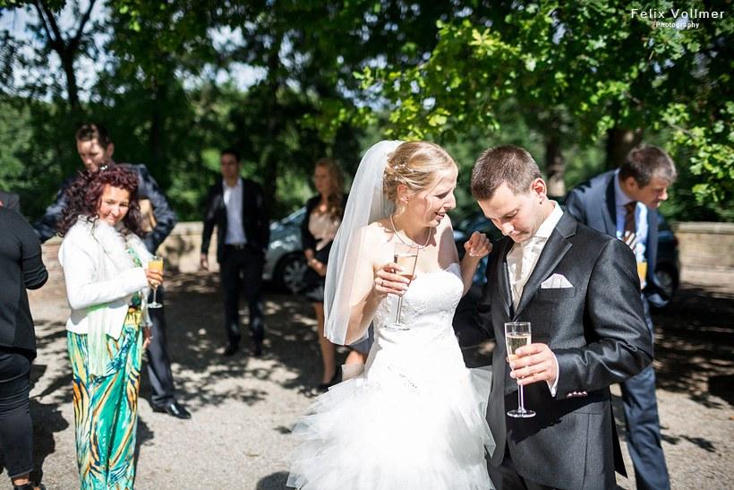 0084_Nina_und_Philip_Hochzeit_2015-09-06_1253_820px