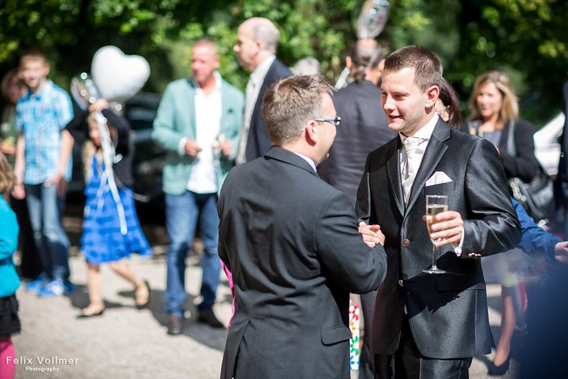 0086_Nina_und_Philip_Hochzeit_2015-09-06_1264_820px