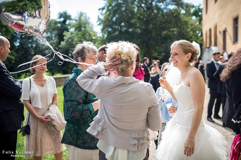 0087_Nina_und_Philip_Hochzeit_2015-09-06_1393_820px