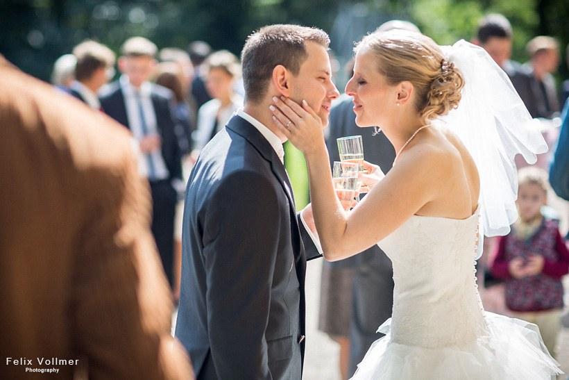 0088_Nina_und_Philip_Hochzeit_2015-09-06_1348_820px