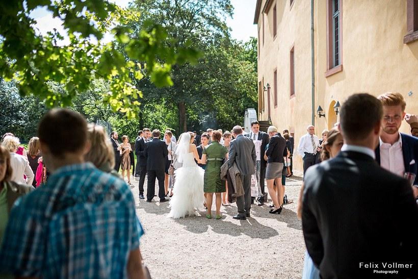 0089_Nina_und_Philip_Hochzeit_2015-09-06_1417_820px