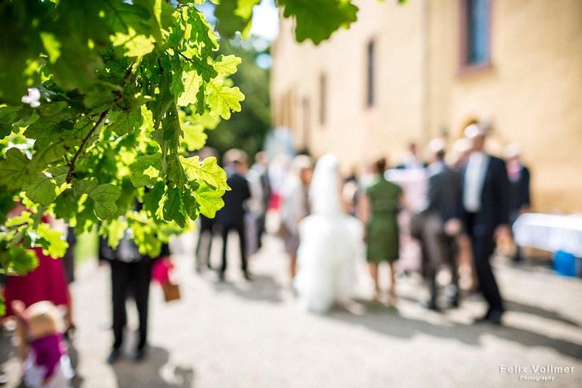 0090_Nina_und_Philip_Hochzeit_2015-09-06_1420_820px