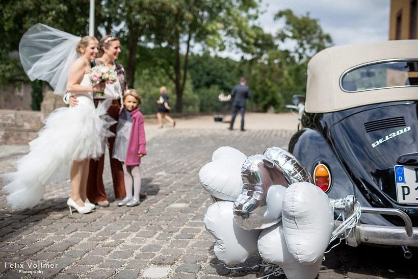0092_Nina_und_Philip_Hochzeit_2015-09-06_1455_820px