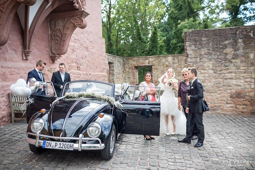 0093_Nina_und_Philip_Hochzeit_2015-09-06_1466_820px