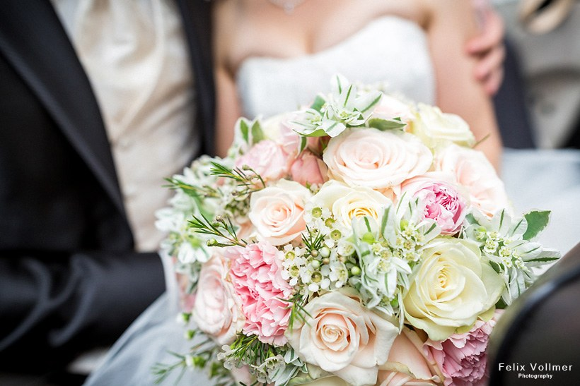 0097_Nina_und_Philip_Hochzeit_2015-09-06_1523_820px