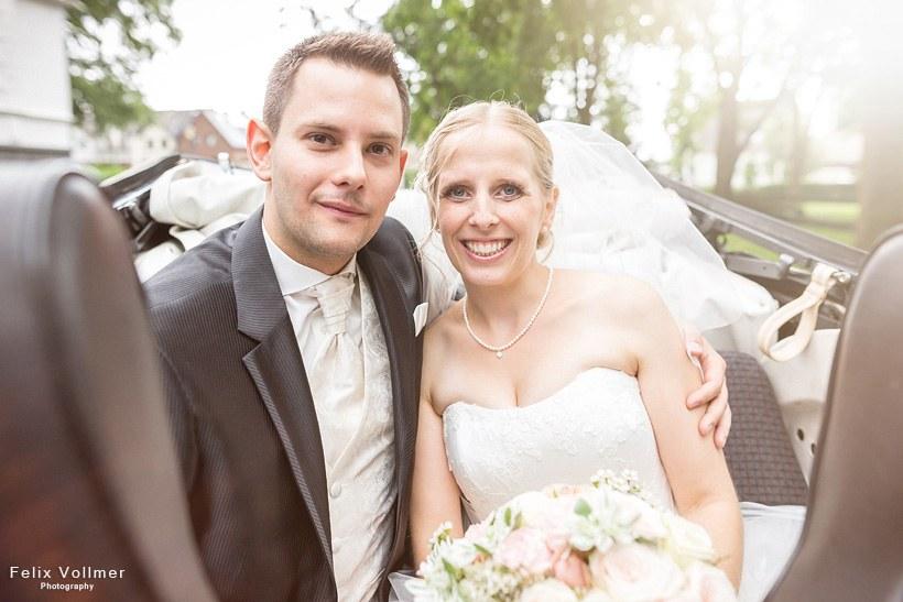 0098_Nina_und_Philip_Hochzeit_2015-09-06_1491_2_820px