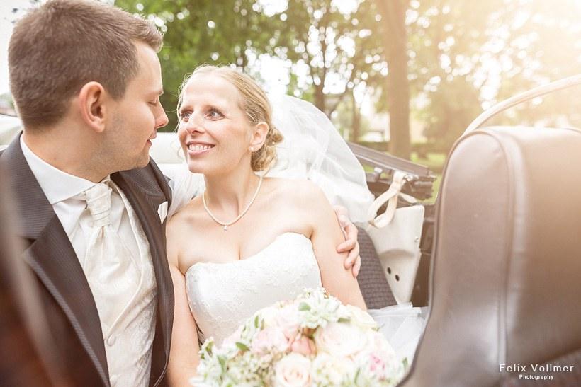 0099_Nina_und_Philip_Hochzeit_2015-09-06_1515_2_820px